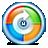 金山卫士 3.1.1 正式版 优化系统设置 提升运行速度 - 第6张  | 大博辞