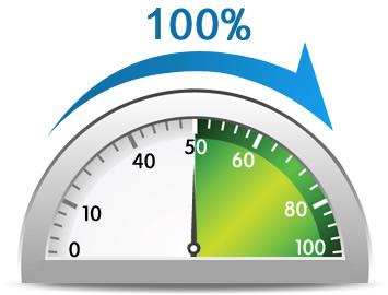 金山卫士3.0隆重发布--大幅降低资源占用
