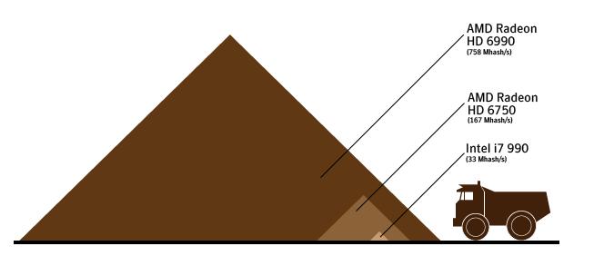 logo 标识 标志 设计 设计图 矢量 矢量图 素材 图标 664_282