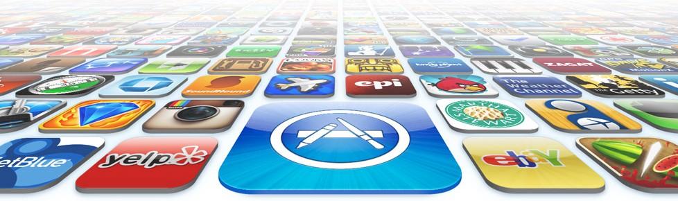 app限免,iphone限时免费